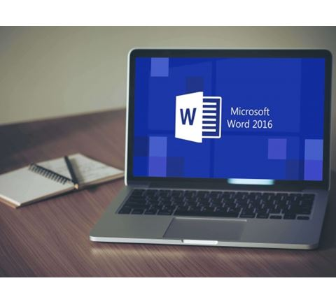 Curso Microsoft Office Word 2016