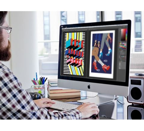 Curso Adobe InDesign CS5